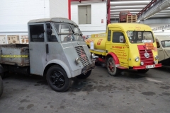 2019-01-04 Renault truck (4)