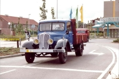 2019-10-01-Renault-Manoir-30-06-1936-