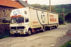 2020-03-08-Renault-trucks-_01