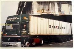 2020-03-08-Renault-trucks-_02