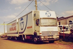 2020-03-08-Renault-trucks-_03