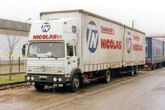 2020-03-08-Renault-trucks-_04
