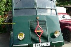 2020-03-08-Renault-trucks-_05