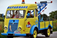 2020-03-08-Renault-trucks-_06