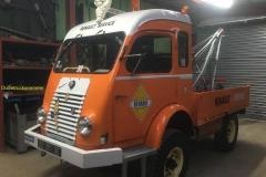 2020-03-08-Renault-trucks-_08