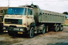 2020-03-08-Renault-trucks-_09