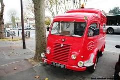 2020-03-08-Renault-trucks-_10