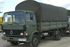 2009-03-10 Reanult leger (1)