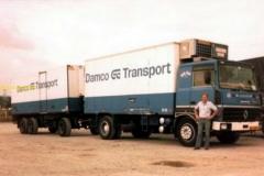 2010-04-25 Renault damco transport