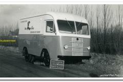 2011-01-31 Renault de Lelie front