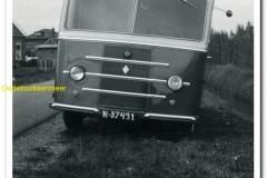 2011-01-31 Renault huybrechts meubelen_1
