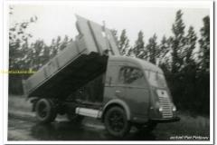 2011-01-31 Renault kipper001