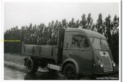 2011-01-31 Renault kipper002