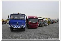 2011-04-12 Renault