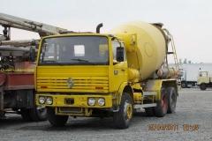 2011-05-15 renault mixer