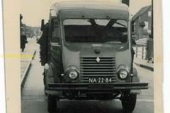 2012-11-21 Renault meeuwsen_1