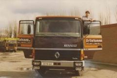 2013-02-10 Renault 310 uytterhoeven