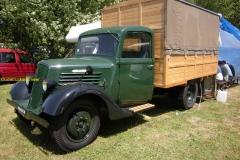2016-01-18 Renault 1937
