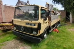 2018-08-27 Renault 1985