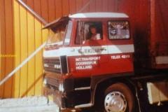 2013-05-15-daf-2800-renselaar-doornspijk
