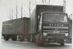 2010-05-14  Scania (1)
