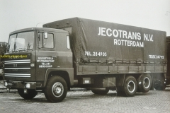 2010-05-14  Scania (2)