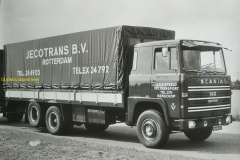 2010-05-14  Scania (3)