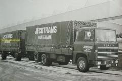 2010-05-14  Scania (4)