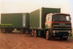 2013-03-15 Scania m3  111 rietveld