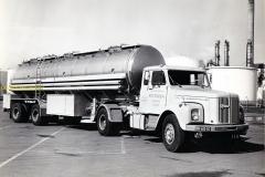 2020-02-05-Scania-76-Rijba_1