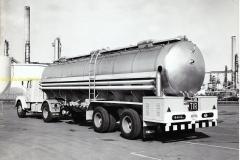 2020-02-05-Scania-76-Rijba_2