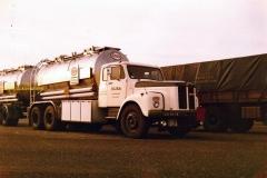 2020-07-07-Scania-Rijba-1