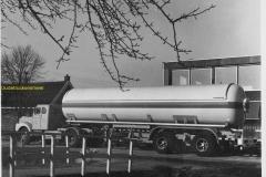 2020-07-07-Scania-Rijba-2