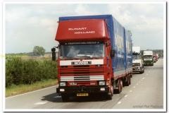 2011-02-28 Rijnart Scania 113 M - VF-89-SL