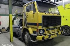 Volvo F 89 1975 (1) Adorp 037