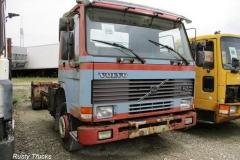 Volvo FL 7 1987 (1) Padborg (128)