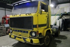 Volvo F 89 (4) Adorp 038 - kopie