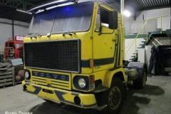 Volvo F 89 (4) Adorp 038