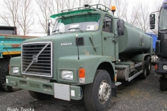 Volvo N 1025 1988 (2) Anema 8-1-2014 028