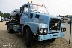 Volvo N 7 1982 (1) Elro 194