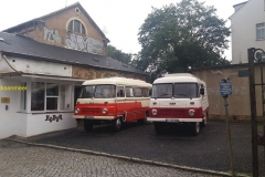 2020-03-08-Robur-Bus
