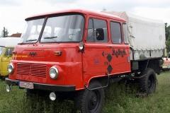 2009-02-02 ROBUR (4)