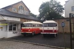 2020-03-08-Robur-truck-met-bus