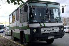 2020-11-16-Rocar-bus