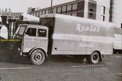 2013-09-08-Bussing-Roeles-Steenwijk