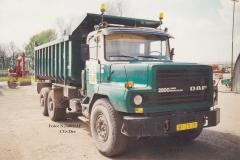 2010-06-05-daf-BF-25-JT-NAT2800DKS-Roemer-Wognum-N2800DAF