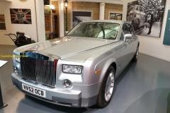 2019-11-28 Rolls Royce