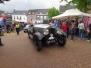 Rolls Royce personenwagens