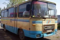 2020-11-16-Roman-bus_2
