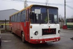 2020-11-16-Roman-bus_3